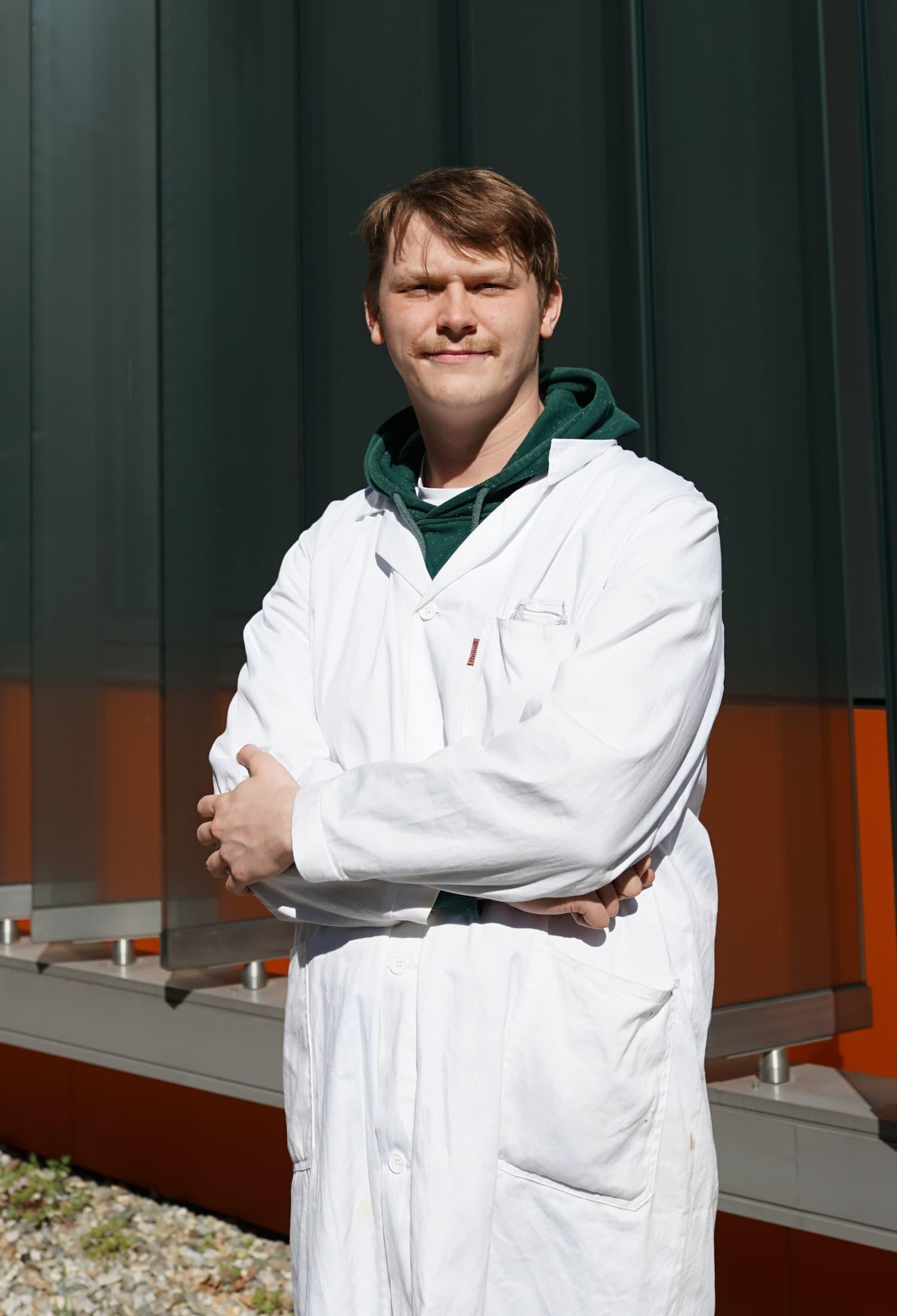 Georg Blüthner